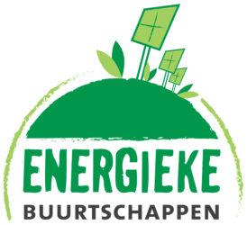 Energieke buurtschappen